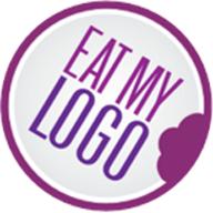 eatmylogo.co.uk favicon