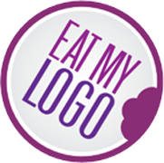 Eat My Logo